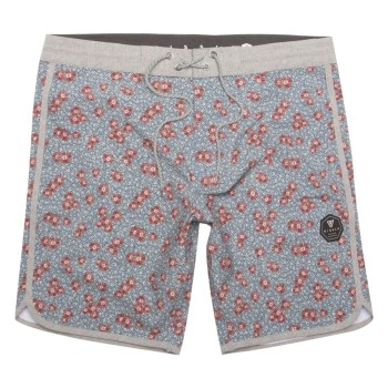 Boardshort Vissla Honeybomb