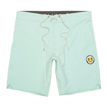 Boardshort Vissla Solid Sets