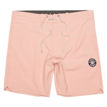 Boardshort Vissla Solid Sets PIF