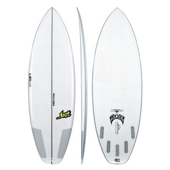 Surf Libtech/Lost Puddle Jumper HP
