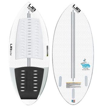 Planche Wakesurf Libtech AIRN SKIM