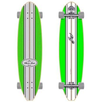 Surf skate YOW Waikiki 40″ Classic Series S5