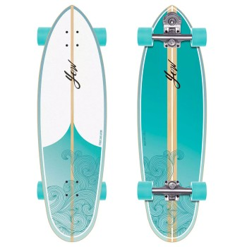Surf skate YOW J-BAY 33″ Dream Series