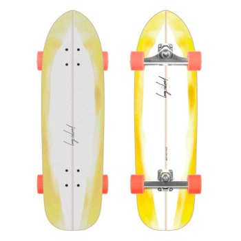 Surf skate Long Island Costa Rica