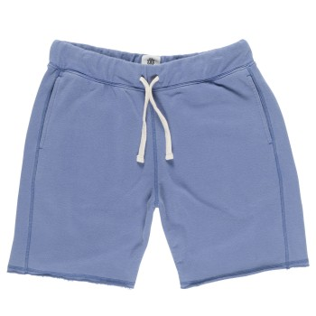 Short Element Neon Juice Navy
