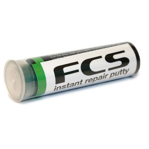 FCS All Tech Putty