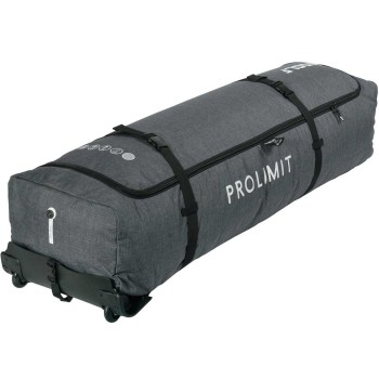 Boardbag Golf Prolimit Light Grey/Black