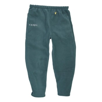 Pantalon Polaire Izaar Forest Caaps / Guy Cotten (copie)