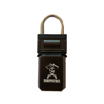 Cadenas Box Antivol Surfpistols Big