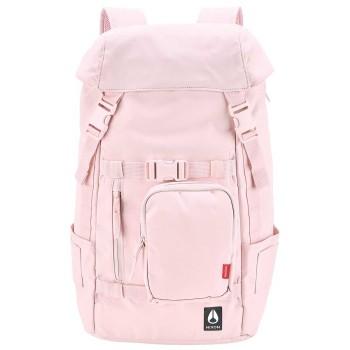 Sac à dos Nixon Landlock 30L Back Pack Petal Pink