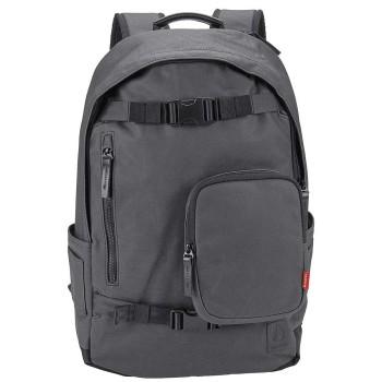 Sac à dos Nixon Smith backpack Black