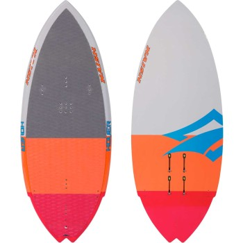 Planche Foil Naish Hover 155