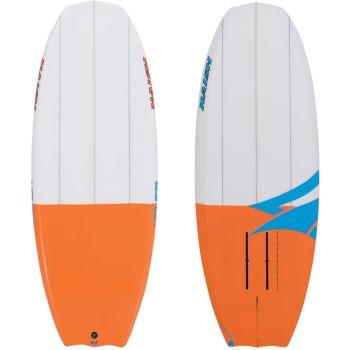 Planche Foil Surf Naish Hover Ascend PU 2019