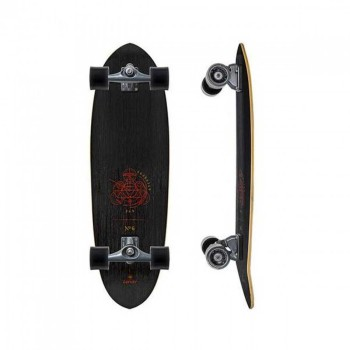 """Carver Skate Haedron No6, Taille 32"""""""
