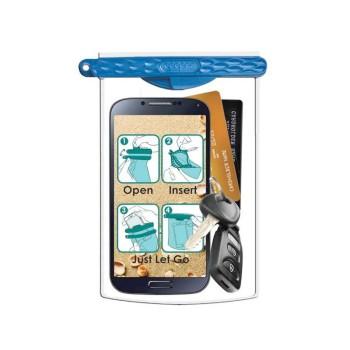 Pochette étanche Gooper Dry Bag Pocket