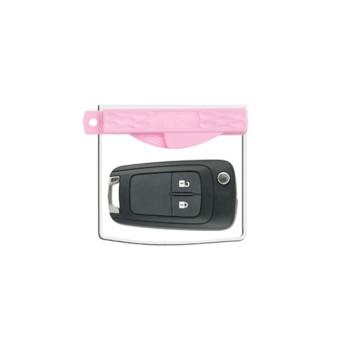 Pochette étanche Gooper Dry Bag Clés