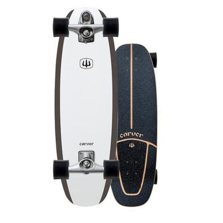 "Carver Skate Proteus 30.50"" (C7)"