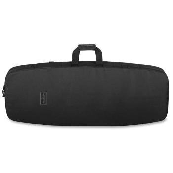 Foil Bag Dakine