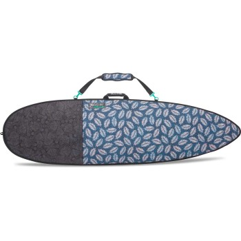 Boardbag Dakine Plate Lunch Daylight Surfboard Platelunch