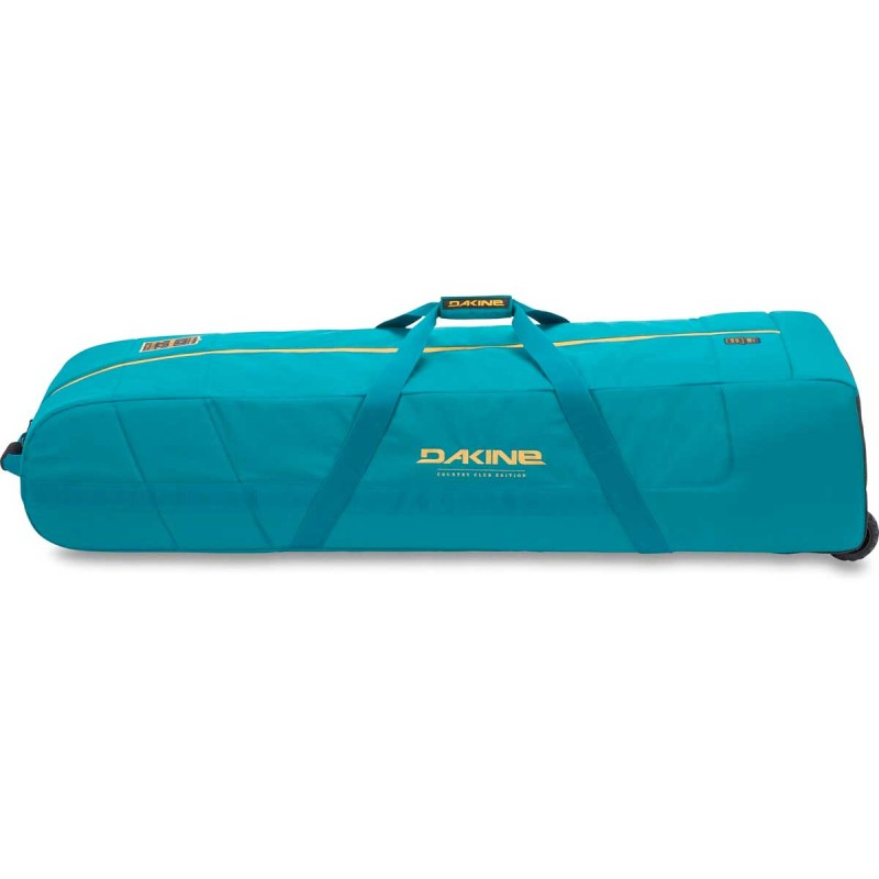 Golfbag Dakine Kite/Wake Club Wagon