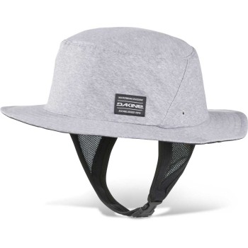 Bob Dakine Indo Surf Hat Grey