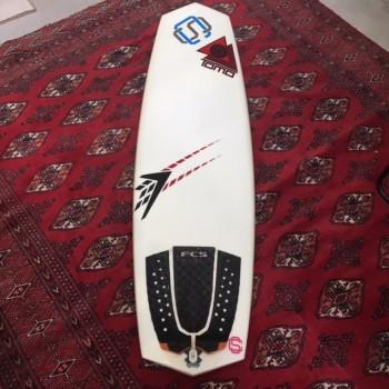 Surf Firewire Vader Helium Kite