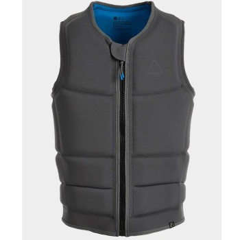 Gilet Wake Vest Impact Follow SPR Regular Grey 2019