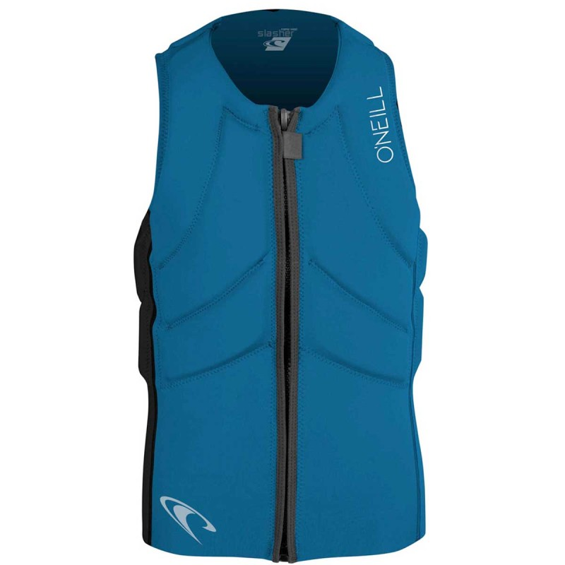 Kitevest O'neill Slasher Comp Vest 2018