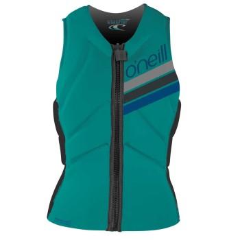 Kitevest Femme O'neill WMS Slasher Comp Vest 2018