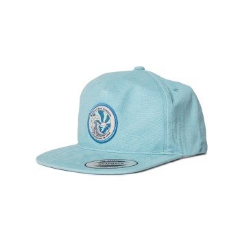 Casquette Rip Curl Rays & Waves Snaps