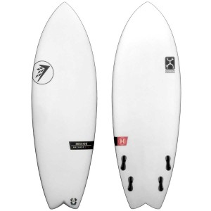 Planche de surf Firewire Seaside Swallow