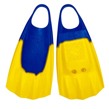Palme Gripper Wave SW Swim Fins