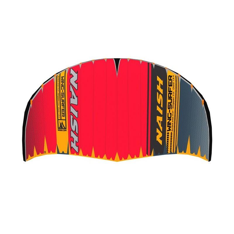 Wing Surfer Naish 2020