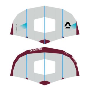 Aile Echo Wing Surf Duotone - Foil Wing 2020