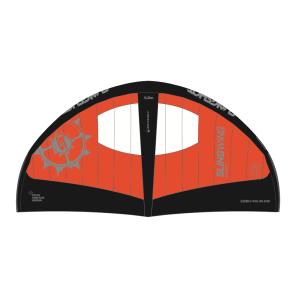 Aile Wing Surfer Slingshot Slingwing 2020