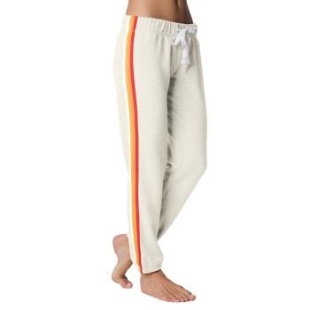 Pantalon Rip Curl Summer Lovin Pant