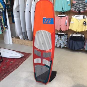 Surf Kite Pro Whip 2015