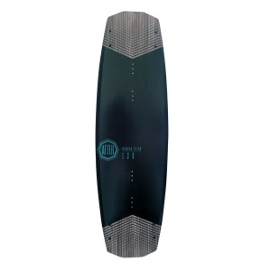 Planche wakeboard After Bamboo Stick Cable Park Series Grey