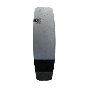 Planche wakeboard After Tropic Addict Boat Series Grey