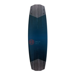 Planche wakeboard After Bamboo Stick Cable Park Series Blue
