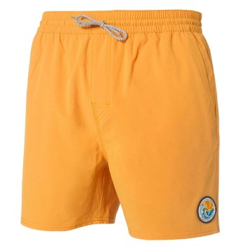 Boardshort Rip Curl Volley Short Orange