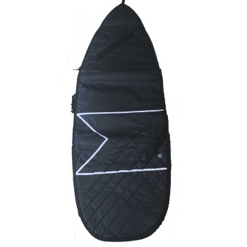 Board Bag Surf Mondo