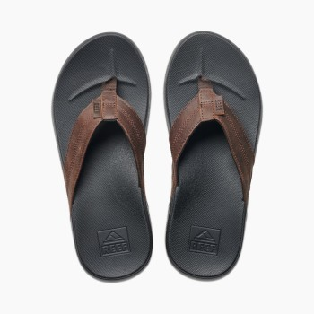 Tongues Reef Phantom LE Black / Brown