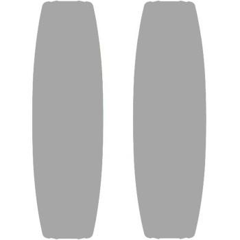 Planche Duotone Jaime 2020, Nue