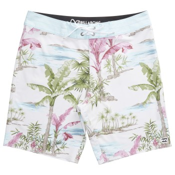 Boardshort Billabong sundays pro