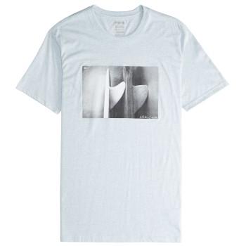 T-Shirt Billabong focal 1.7 ss tee
