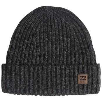 Bonnet Billabong Jackline Black