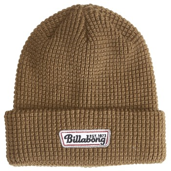 Bonnet Billabong walled dark earth