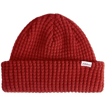 Bonnet Billabong 97 beanie Red