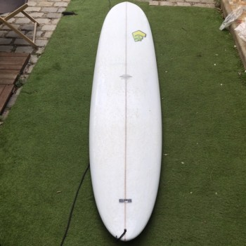 Surf Superfrog Noblabla 9'2